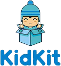 KidKitStore - Creative Educational Toys
