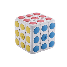 Load image into Gallery viewer, Cube Tastic™ - Encourage creative problem solving - KidMate