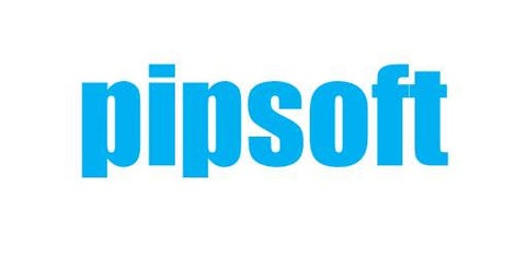 PIPSOFT.COM