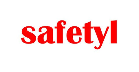SAFETYL.COM