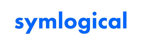 SYMLOGICAL.COM