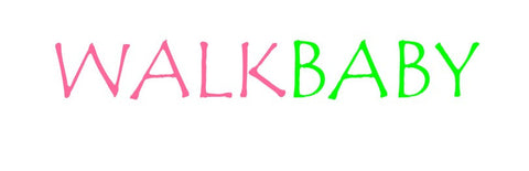 WALKBABY.COM