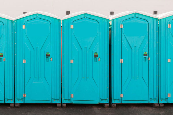 Avoid Race Day Porta-Potty Stops with These Nutrition Tips