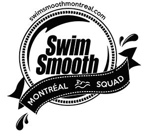 Swim Smooth Montreal squad