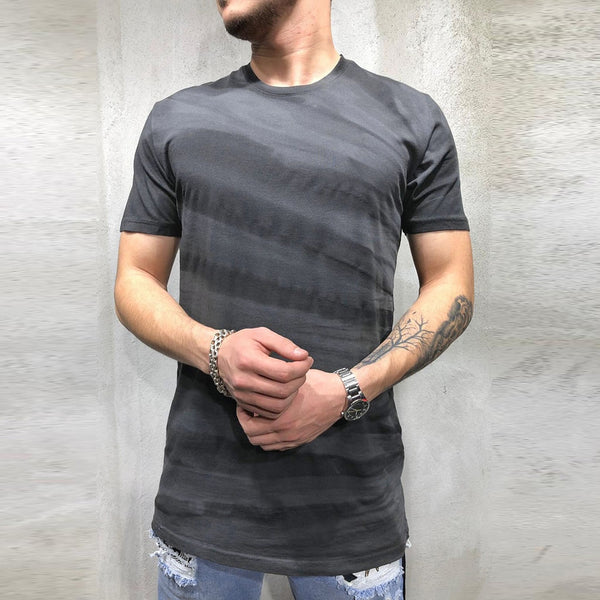 Men's t-shirt 3 colors