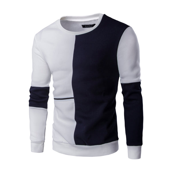 Sweatshirt Mens 3 colors