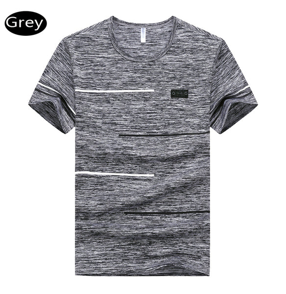Men's T-shirt 4 colors