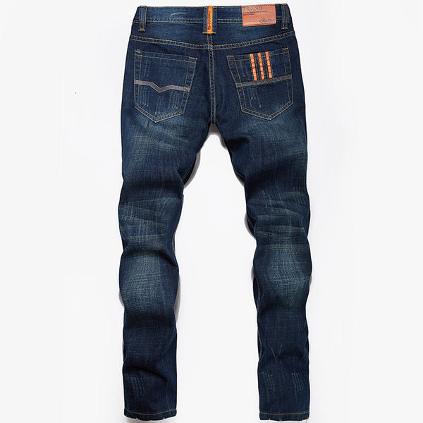 Mens jeans classic