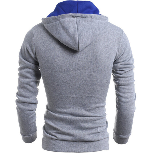 Men's sweater available 4 colors