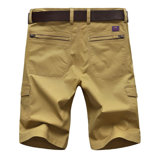 Casual Fashions Mens Shorts  4 colors size 30 - 48