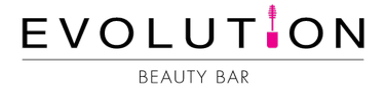Evolution Beauty Bar