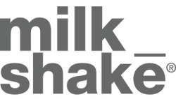 Milkshake Haircare Milkshake purple shampoo Milk Shake hair products
