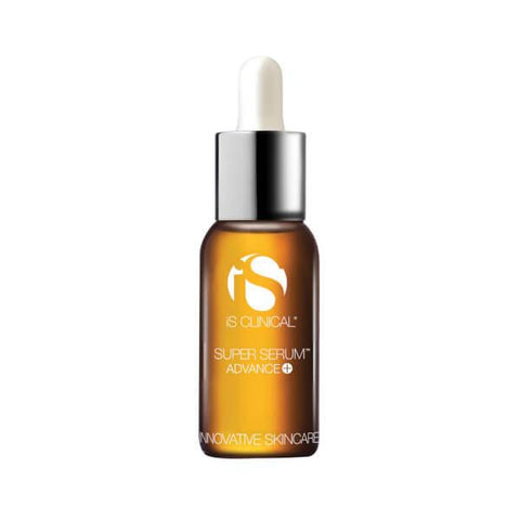 ISClinical Super Serum Advanced +