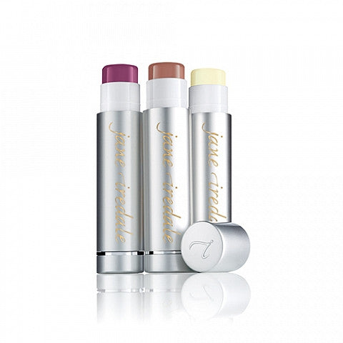 Jane Iredale Lip Drink SPF15