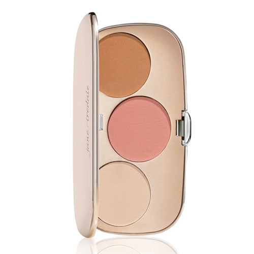 Jane Iredale Great Shape Contour Kit - Cool