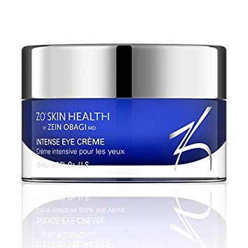 ZO Skin Health Intense Eye Repair