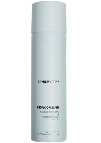 Kevin Murphy Bedroom Hair
