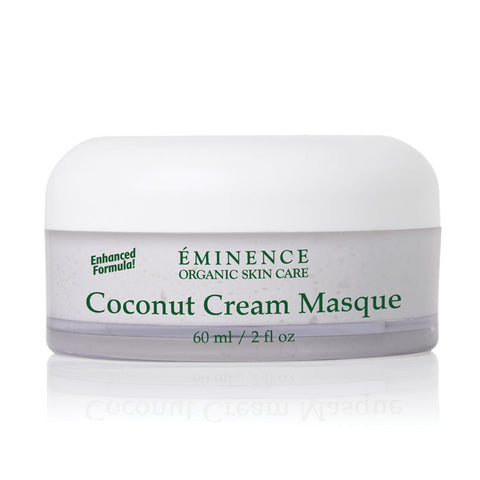Eminence Coconut Cream Masque
