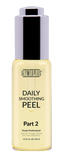 GlyMed Plus Daily Smoothing Peel