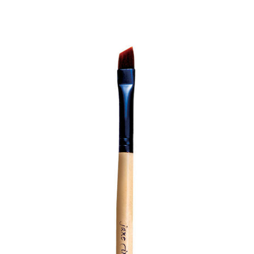 jane iredale  Angle Eye Liner Brow Brush