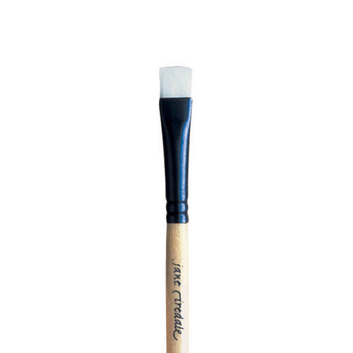 jane iredale Eyeliner and Brow Smudgie