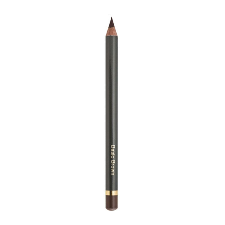 jane iredale Pencil Eyeliner