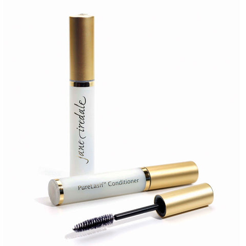 Jane Iredale Purelash Conditioner
