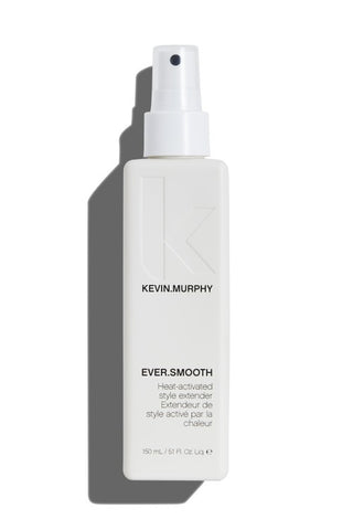 Kevin Murphy Ever Smooth