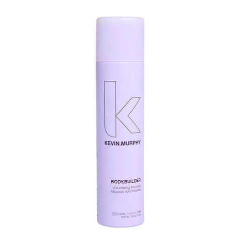 Kevin Murphy Body Builder Mousse