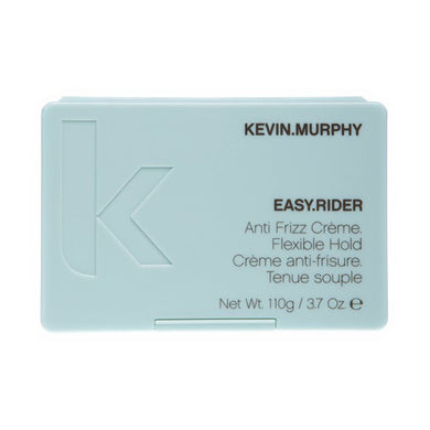 Kevin Murphy Easy Rider Anti Frizz Creme
