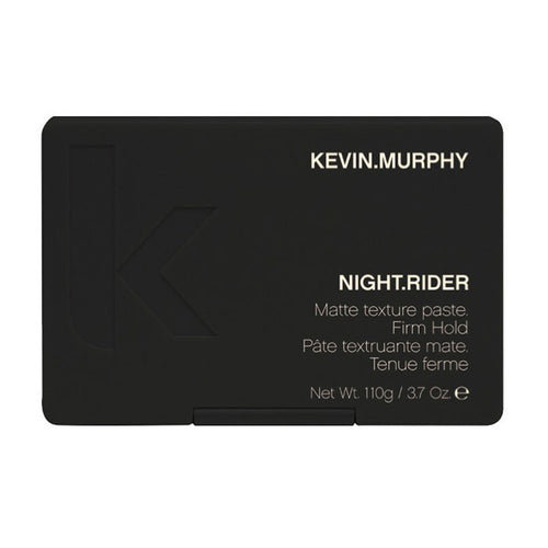 Kevin Murphy Night Rider Firm Hold