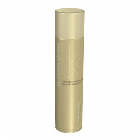 Kevin Murphy Session Hair Spray