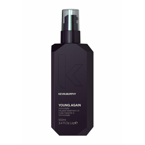 Kevin Murphy Young Again Oil Treatment