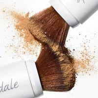 Jane Iredale Powder me SPF 30 Dry sunscreen