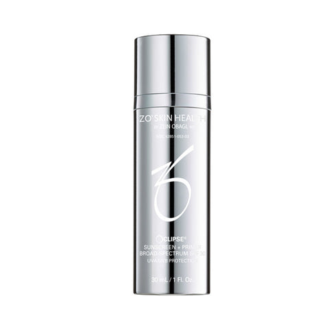 ZO Skin Health Oclipse® Sunscreen + Primer SPF 30