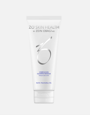 ZO Skin Health Offects® Clearing Complexion Mask