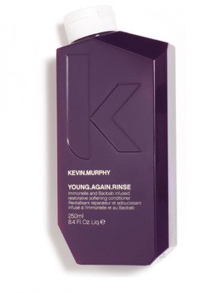 Kevin Murphy Young Again Rinse