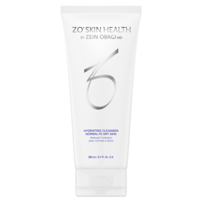 ZO Skin Health Offects® Hydrating Cleanser