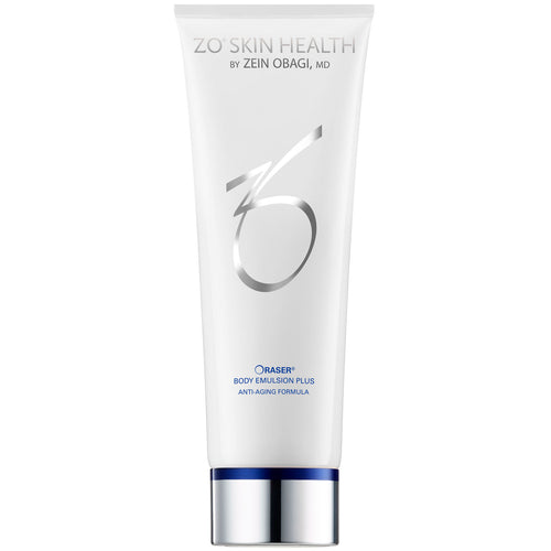 Zo Skin Health Oraser® Body Emulsion Plus