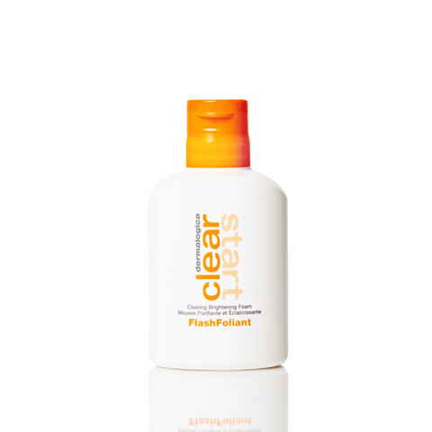 Dermalogica Flashfoliant
