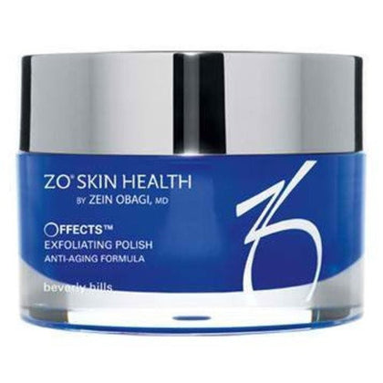 ZO Skin Health Offects® Exfoliating Polish
