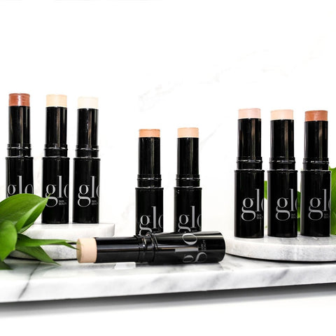 Glo Skin Beauty - HD Mineral Foundation Sticks