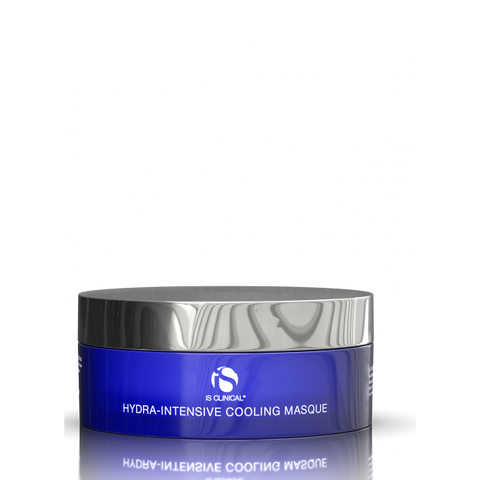 ISClinical Hydra-Intensive Cooling Masque