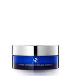 ISClinical Hydra Intensive Cooling Masque