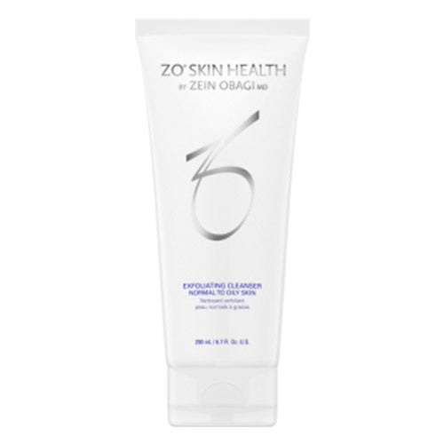 Zo Skin Health Offects® Exfoliating Cleanser