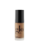 Glo Skin Beauty Luminous Liquid Foundation