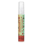 Barefoot Venus Argan Body Oil Mini