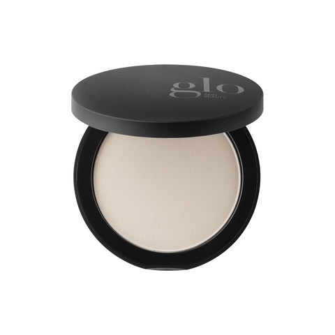 Glo Skin Beauty Setting Perfecting Powder Mineral Makeup