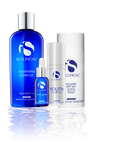 ISClinical Pure Renewal Collection