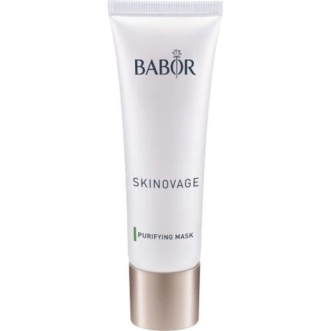 Babor Vitalizing Serum